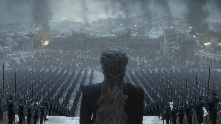 DANY AND ARMY.jpg