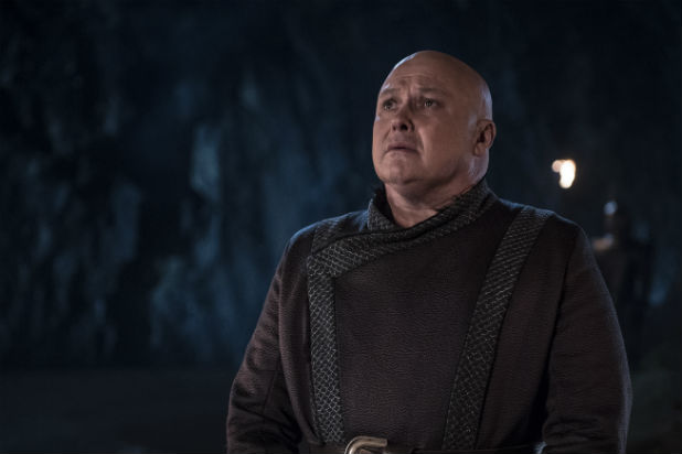 Game-of-Thrones-Season-8-Episode-5-Varys