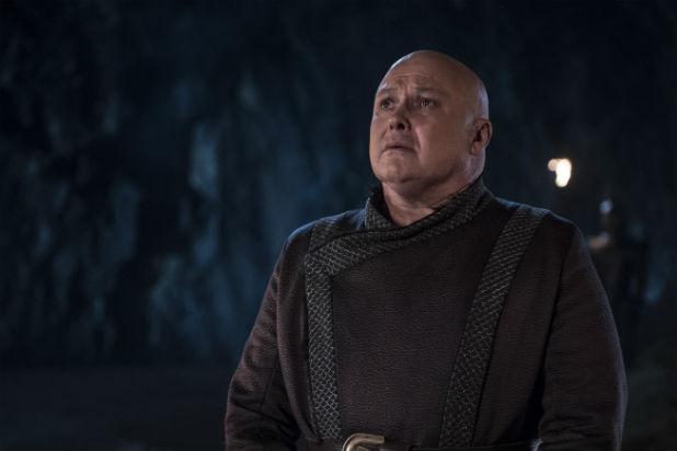 Game-of-Thrones-Season-8-Episode-5-Varys