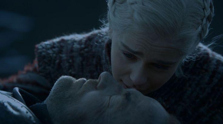 Game_of_Thrones_S08E04_Dany_kisses_Jorah