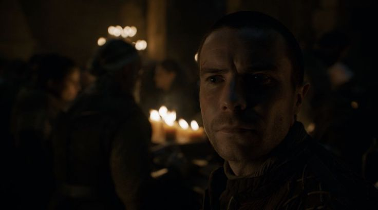 Game_of_Thrones_S08E04_Gendry_great_hall