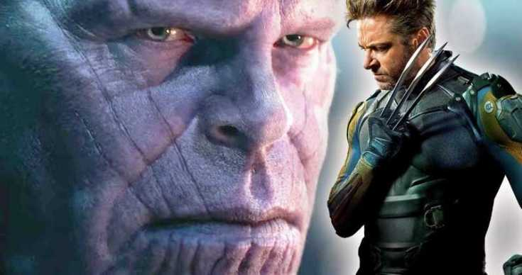 Infinity-War-Thanos-Scar-Wolverine-Fan-Theory.jpg