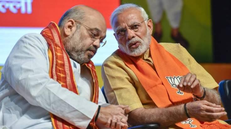 Prime-Minister-Narendra-Modi-and-BJP-national-president-Amit-Shah-2-770x433