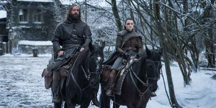 the-hound-and-arya-ride-south-to-kings-landing-for-the-next-battle