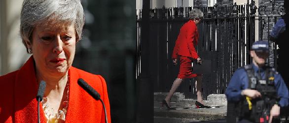 Theresa-May-resigns-1-1