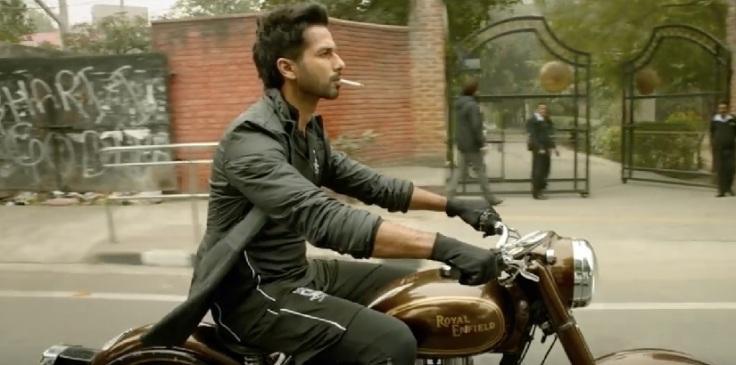 Kabir-Singh-review-2-825