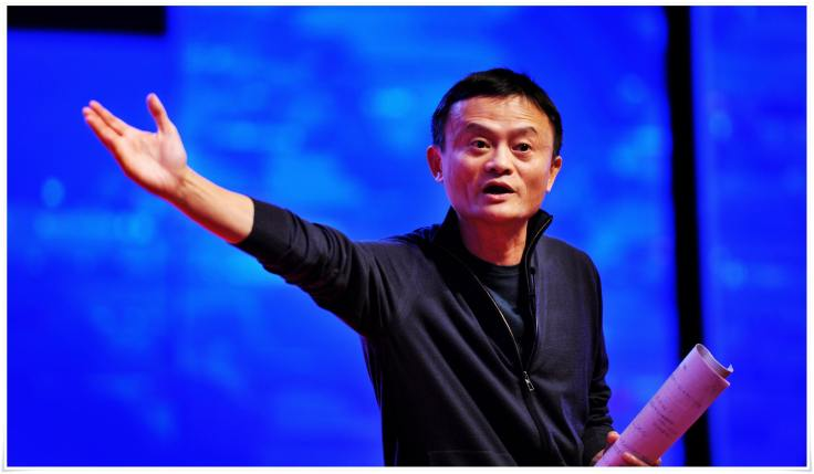 jack-ma-alibaba-founder-and-chairman.jpg
