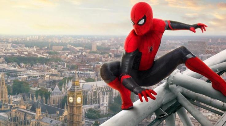 spider-man-far-from-home-ending-explained.jpg