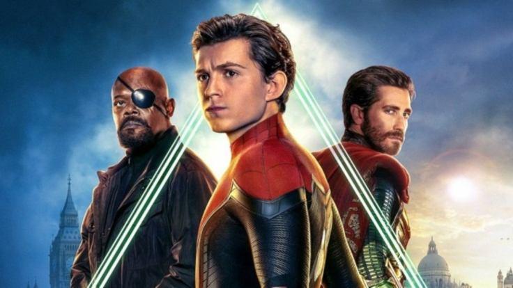 spiderman-far-from-home-1172557-1280x0.jpeg