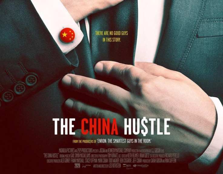 The-China-Hustle-film.jpg